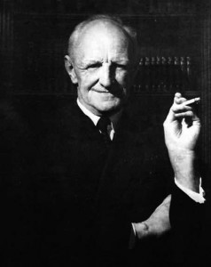 Winnicott Donald